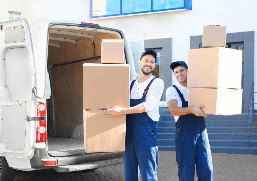 The most effective method to Choose a Good Moving Company While Relocating  – Make Good Business
